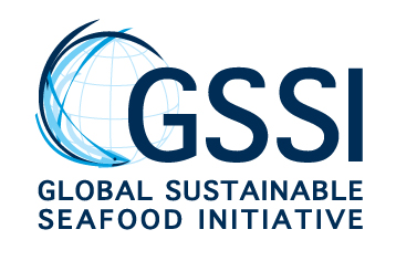 GSSI is gaining stronger international support