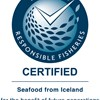 Continued Certification of Haddock and Saithe Fisheries