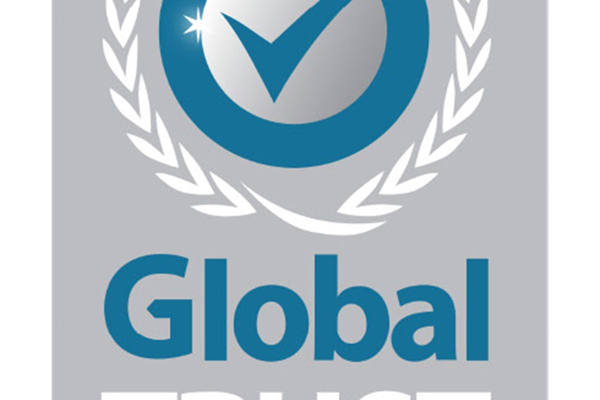 Global Trust receives full ISO 65 Accreditation for FAO based fishery certification