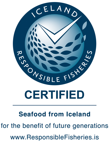 Haddock and saithe fisheries re-certified to IRFM standard